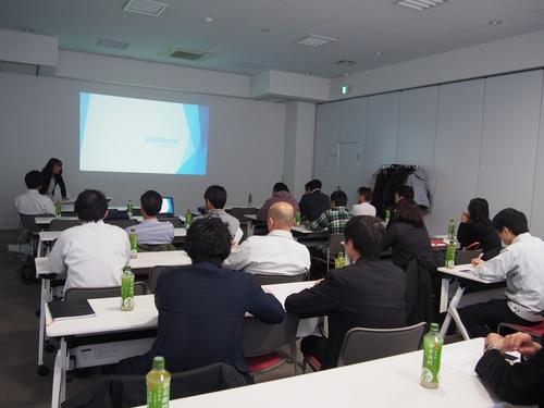 大工会議2.JPG