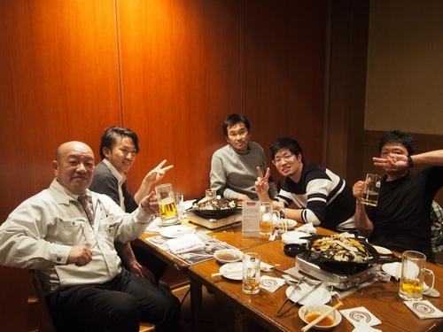 大工会議3.JPG