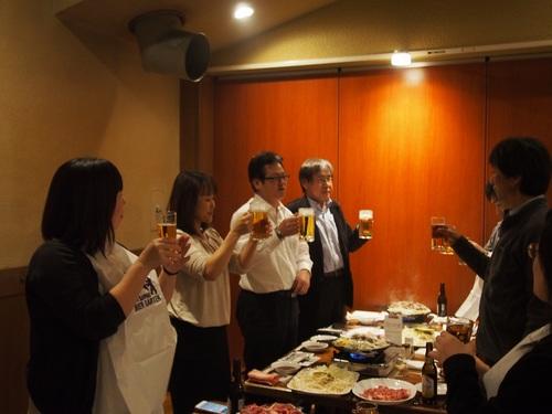 大工会議4.JPG